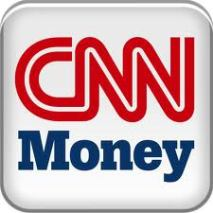 CNN Money: Venture Capital Deals