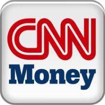 CNN Money: Venture CapitalDeals